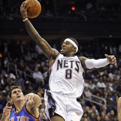 Nets-10-21-250.jpg